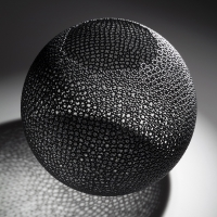 Lace Sphere